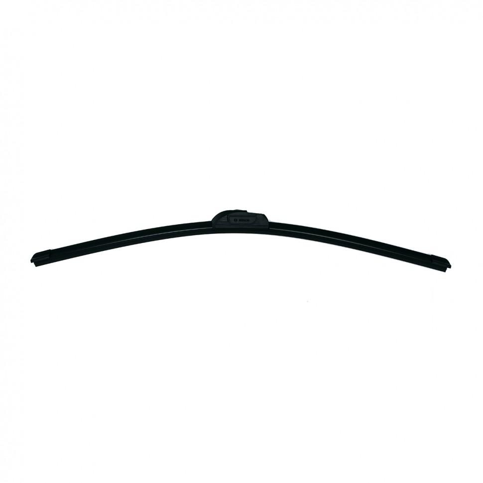 Купить glasses к вош в нижнекамск шнур usb iphone для дрона спарк комбо