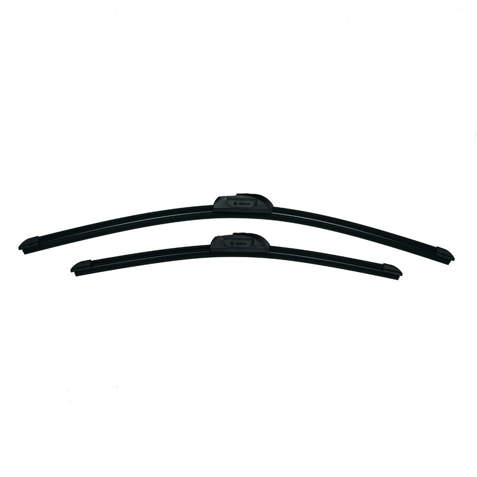 Заказать glasses для вош в березники mavic air combo standard подключение